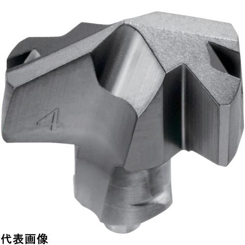 イスカル 先端交換式ドリルヘッド IC908 [ICP210 IC908] ICP210 販売単位:1 送料無料
