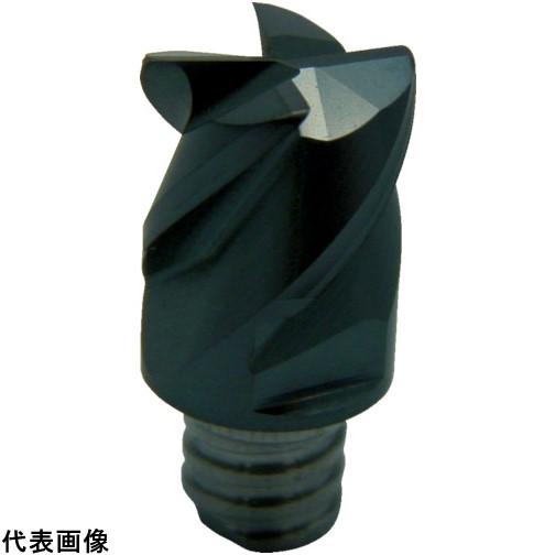 イスカル C その他ミーリング/チップ COAT [MM EC160A12R0.5-4T10 IC908] MMEC160A12R0.54T10 2個セット 送料無料