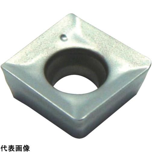イスカル A DRドリル用チップ COAT [SOMT 120408-DT IC808] SOMT120408DT 1個販売