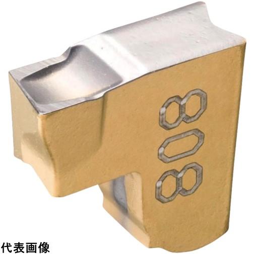 イスカル 突切用チップ COAT [TAGR2C-6D IC830] TAGR2C6D 10個セット 送料無料