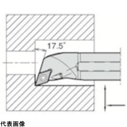 京セラ 内径加工用ホルダ [A12M-SDQCR07-16AE] A12MSDQCR0716AE 販売単位:1 送料無料