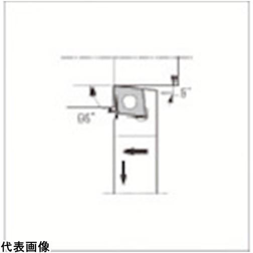 京セラ スモールツール用ホルダ [ACLCR1616JX-09FF] ACLCR1616JX09FF 販売単位:1 送料無料