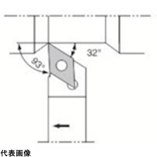 京セラ スモールツール用ホルダ [ADJCR1212JX-11FF] ADJCR1212JX11FF 販売単位:1 送料無料