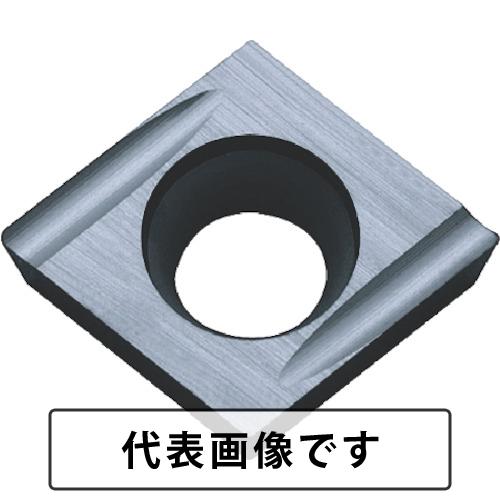 京セラ 旋削用チップ PVDコーティング PR1025 PR1025 [CCET060202MFR-USF PR1025] CCET060202MFRUSF 10個セット 送料無料