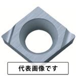 京セラ 旋削用チップ PVDコーティング PR1005 PR1005 [CCGT040102ML-F PR1005] CCGT040102MLF 10個セット 送料無料