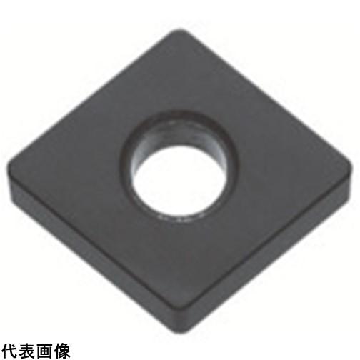 京セラ 旋削用チップ PVDセラミック PT600M PT600M [CNGA120412S02025 PT600M] CNGA120412S02025 10個セット 送料無料