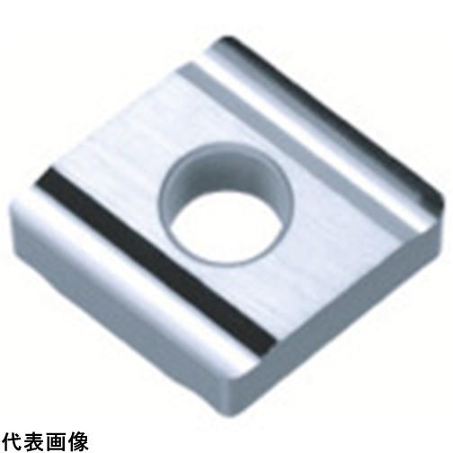 京セラ 旋削用チップ KW10 KW10 [CNGG120408R-A3 KW10] CNGG120408RA3 10個セット 送料無料