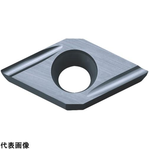 京セラ 旋削用チップ PVDコーティング PR1125 PR1225 [DCET11T302MFR-USF PR1225] DCET11T302MFRUSF 10個セット 送料無料