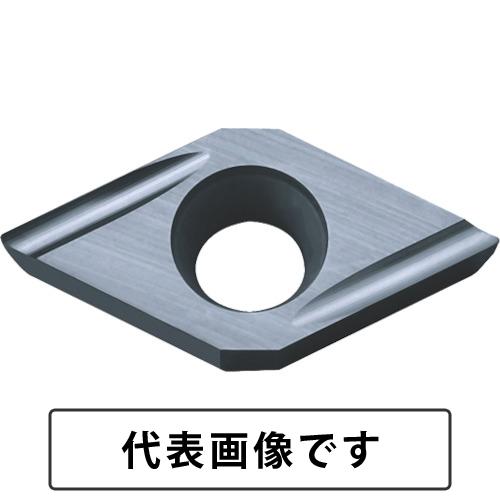 京セラ 旋削用チップ PVDサーメット PV7025 PV7025 [DCGT11T302EL-U PV7025] DCGT11T302ELU 10個セット 送料無料