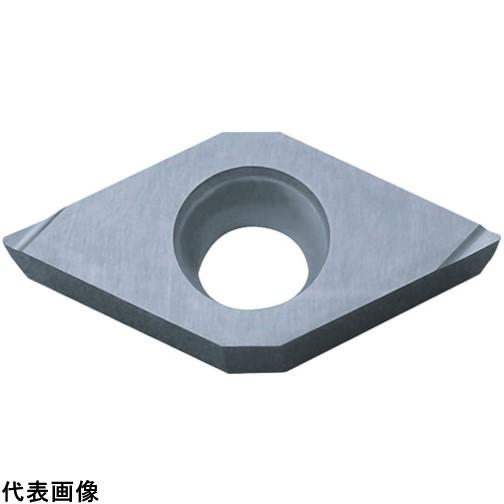 京セラ 旋削用チップ PVDコーティング PR1005 PR1005 [DCGT11T302ML-F PR1005] DCGT11T302MLF 10個セット 送料無料