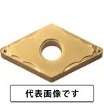 京セラ 旋削用チップ PVDサーメット PV7025 PV7025 [DNMG150404GP PV7025] DNMG150404GP 10個セット 送料無料