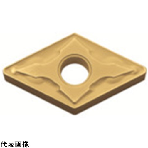 京セラ 旋削用チップ PVDサーメット PV90 PV90 [DNMG150412GS PV90] DNMG150412GS 10個セット 送料無料