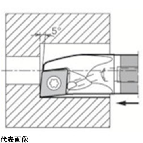 京セラ 内径加工用ホルダ [E12Q-SCLPR08-14A-2/3] E12QSCLPR0814A23 販売単位:1 送料無料