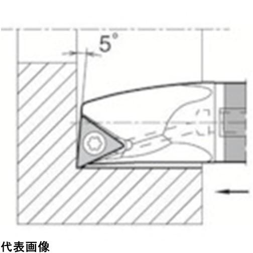 京セラ 内径加工用ホルダ [E12Q-STLPR11-14A-2/3] E12QSTLPR1114A23 販売単位:1 送料無料