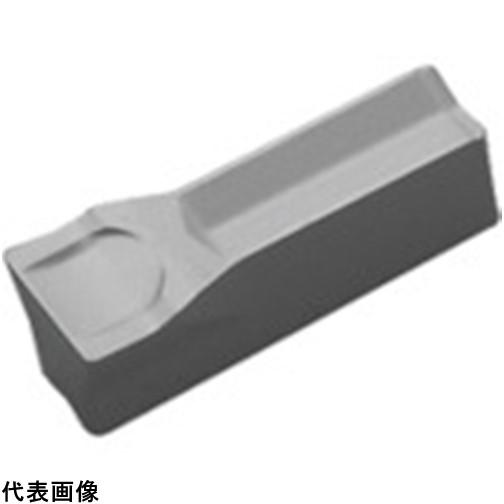 京セラ 溝入れ用チップ サーメット TN90 CMT [FMN3 TN90] FMN3 10個セット 送料無料