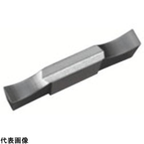 京セラ 溝入れ用チップ サーメット TN90 CMT [GDG5020N-040GS TN90] GDG5020N040GS 10個セット 送料無料
