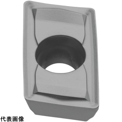 京セラ ミーリング用チップ PVDコーティング PR1225 [JOMT160408ER-D PR1225] JOMT160408ERD 10個セット 送料無料