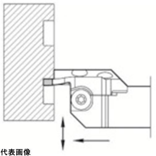京セラ 溝入れ用ホルダ  [KGDFL-85-3C-C] KGDFL853CC 1本販売 送料無料