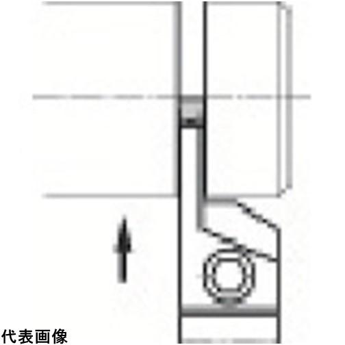 京セラ 突切り用ホルダ [KGMR1010JX-2] KGMR1010JX2 販売単位:1 送料無料