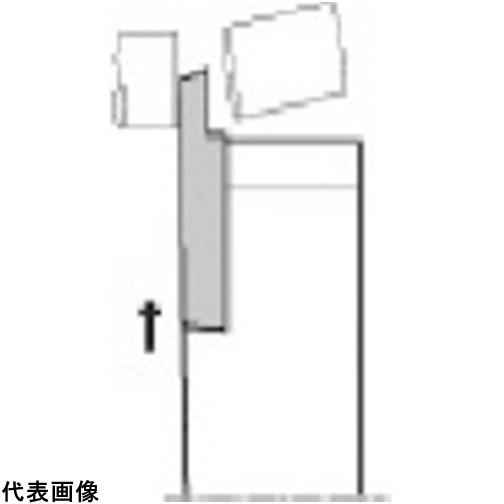 京セラ 突切り用ホルダ  [KTKFR1212JX-12] KTKFR1212JX12 1本販売 送料無料