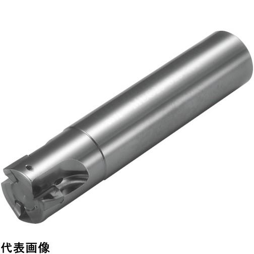 京セラ MECエンドミル [MEC30-S25-11T] MEC30S2511T 販売単位:1 送料無料