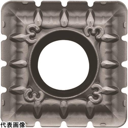 京セラ ミーリング用チップ PVDコーティング PR1230 [SPMT180616EN-NB3 PR1230] SPMT180616ENNB3 10個セット 送料無料