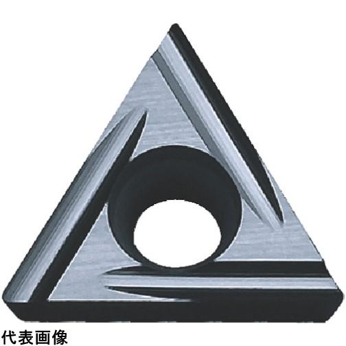 京セラ 旋削用チップ PVDコーティング PR1225 [TCGT080202MFR-U PR1225] TCGT080202MFRU 10個セット 送料無料