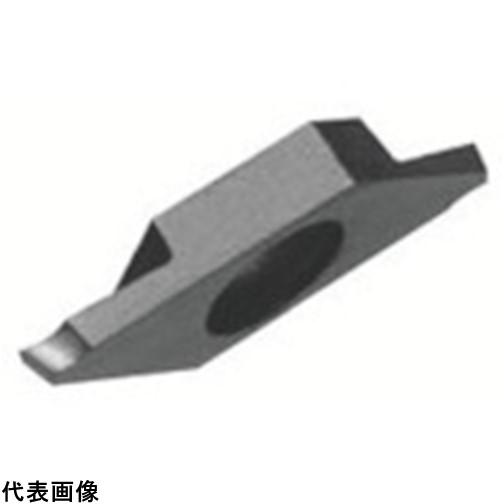 京セラ 突切り用チップ PVDコーティング PR1225 PR1225 [TKF12R100-S-16DR PR1225] TKF12R100S16DR 10個セット 送料無料
