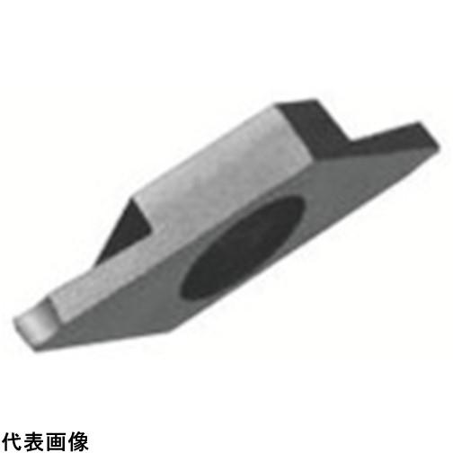 京セラ 突切り用チップ PVDコーティング PR1225 PR1225 [TKF12R100-T PR1225] TKF12R100T 10個セット 送料無料