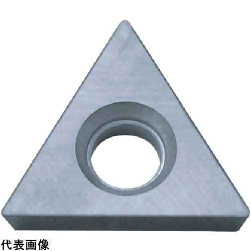 京セラ 旋削用チップ サーメット TN60 TN60 [TPGB110304 TN60] TPGB110304 10個セット 送料無料