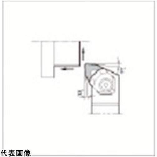京セラ 外径加工用ホルダ  [WWLNL2020K-08] WWLNL2020K08 1本販売 送料無料