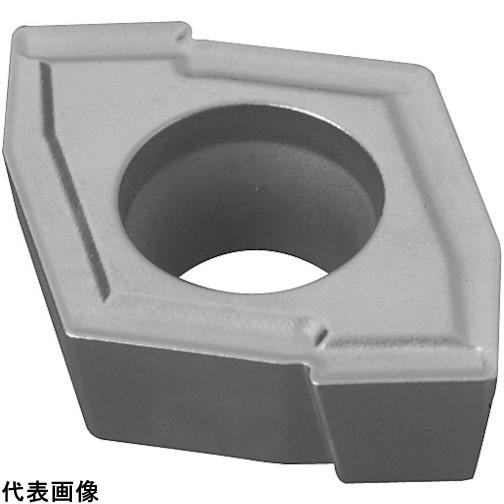 京セラ ドリル用チップ PVDコーティング PR1225 PR1225 [ZCMT10T304 PR1225] ZCMT10T304 10個セット 送料無料
