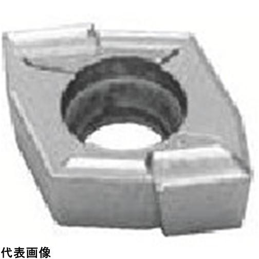 京セラ ドリル用チップ PVDコーティング PR1225 PR1225 [ZCMT150406SP PR1225] ZCMT150406SP 10個セット 送料無料