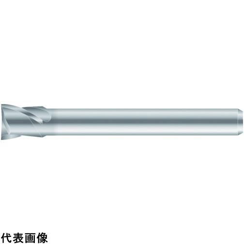 京セラ ソリッドエンドミル [3FESW130-080-13] 3FESW13008013 販売単位:1 送料無料