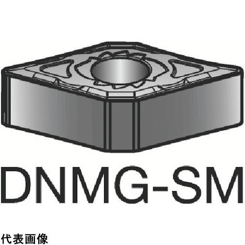 サンドビック T-Max P T-Max 旋削用ネガ・チップ 15 1125 [DNMG 15 04 送料無料 12-SM 1125] DNMG150412SM 10個セット 送料無料, ウエノハラマチ:7aca5a6b --- odigitria-palekh.ru