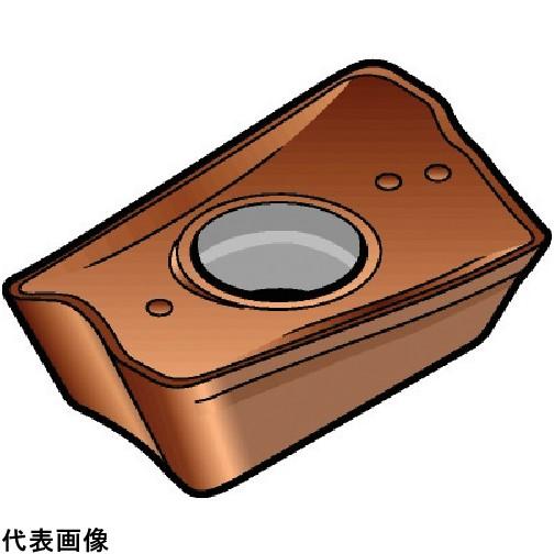 サンドビック コロミル390用チップ 2030 [R390-17 04 60E-MM 2030] R390170460EMM 10個セット 送料無料