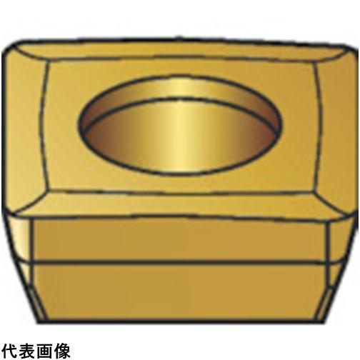 サンドビック U-Max面取りエンドミル用チップ 235 [SPMT 12 04 08-WH 235] SPMT120408WH 10個セット 送料無料