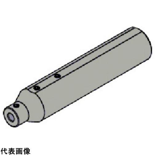 タンガロイ 丸物保持具 [BLM25-07] BLM2507 販売単位:1 送料無料