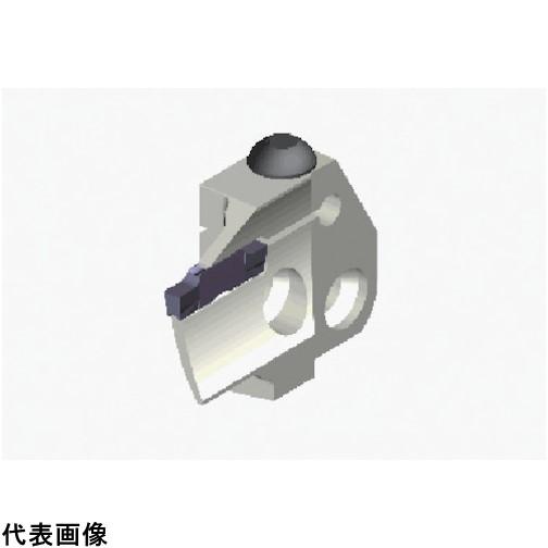 タンガロイ 外径用TACバイト [CAFL-4T16-100150] CAFL4T16100150 販売単位:1 送料無料