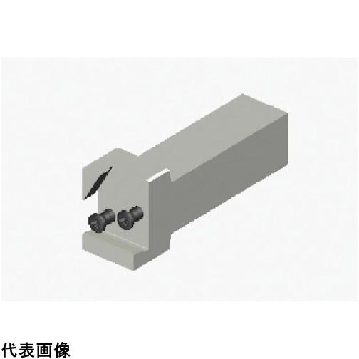 タンガロイ 外径用TACバイト [CHFVL3232] CHFVL3232 販売単位:1 送料無料