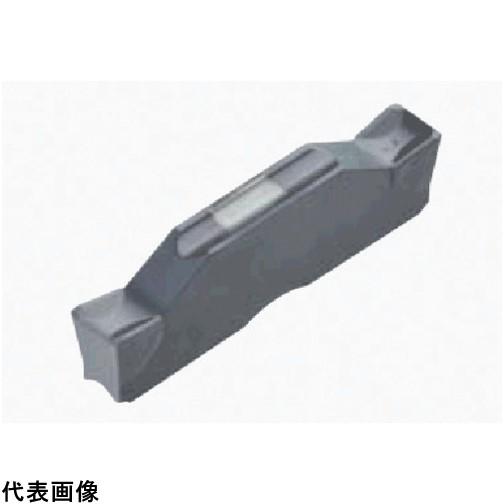 タンガロイ 旋削用溝入れTACチップ AH725 [DGM5-030 AH725] DGM5030 10個セット 送料無料