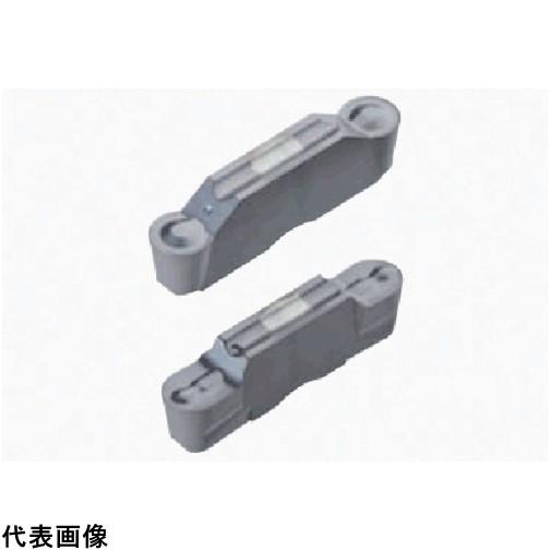タンガロイ 旋削用溝入れTACチップ AH725 [DTR500-250 AH725] DTR500250 10個セット 送料無料