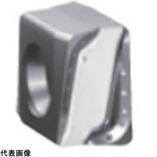 タンガロイ 転削用K.M級TACチップ AH140 [LMMU160908PNER-MJ AH140] LMMU160908PNERMJ 10個セット 送料無料