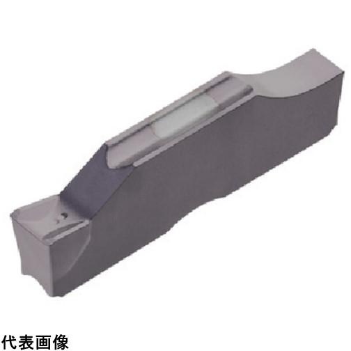 タンガロイ 旋削用溝入れTACチップ AH725 [SGM3-020-15R AH725] SGM302015R 10個セット 送料無料