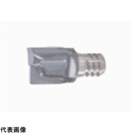 タンガロイ ソリッドエンドミル COAT [VGC117L10.0R03-02S08] VGC117L10.0R0302S08 2台セット 送料無料