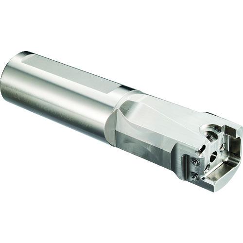 【30%OFF】  [GYDL40T90D-M25R] GYDL40T90DM25R  送料無料:ルーペスタジオ 販売単位:1 三菱 GY溝入れホルダ-DIY・工具