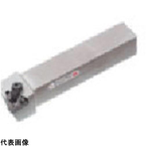 三菱 その他ホルダー [MMTER1212H16-C] MMTER1212H16C 販売単位:1 送料無料