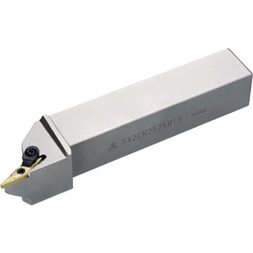 三菱 カムロック・レバ [SXZCR1616H15] SXZCR1616H15 販売単位:1 送料無料