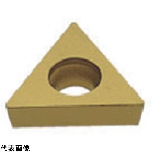 三菱 M級ダイヤコート UC5105 [TCMW16T308 UC5105] TCMW16T308 10個セット 送料無料
