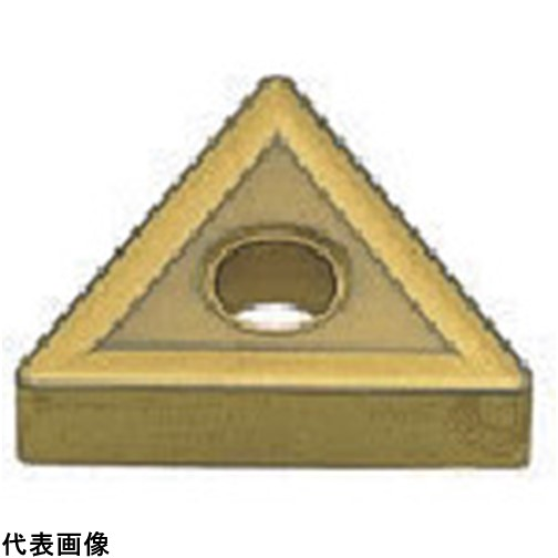 三菱 M級ダイヤコート UC5115 [TNMG220412 UC5115] TNMG220412 10個セット 送料無料